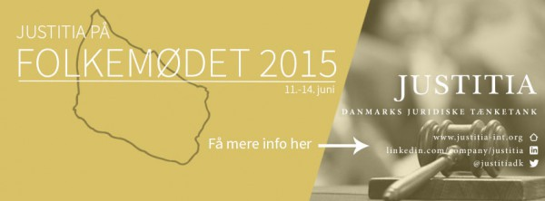 2015-06-08 - Facebook banner_Folkemødet_Final