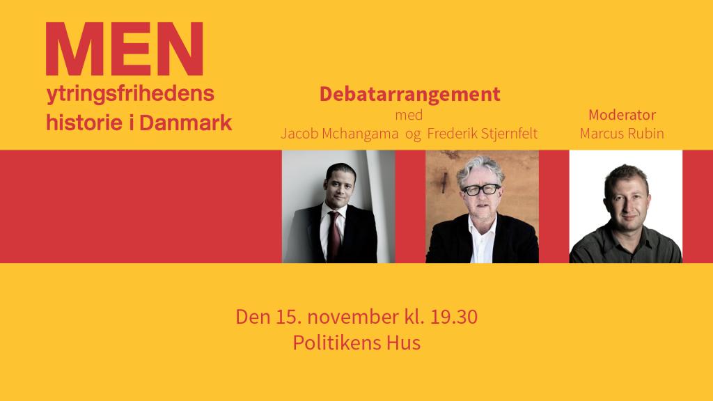ytringsfrihedens-historie-i-danmark-politkens-hus