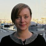 Birgitte Eiriksson