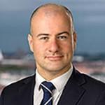 Christian Wiese Svanberg