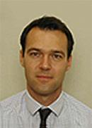David Kendal