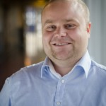 Morten E. G. Jørgensen